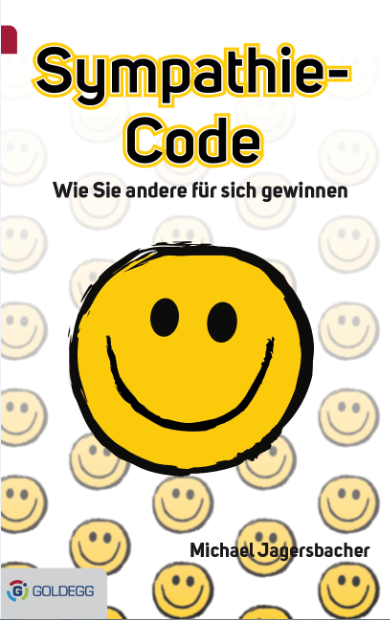 Der Sympathie-Code