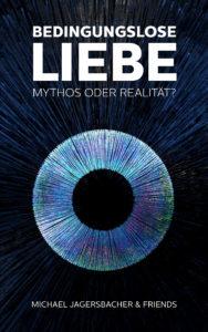 bedingungslose_liebe_ebook_r02
